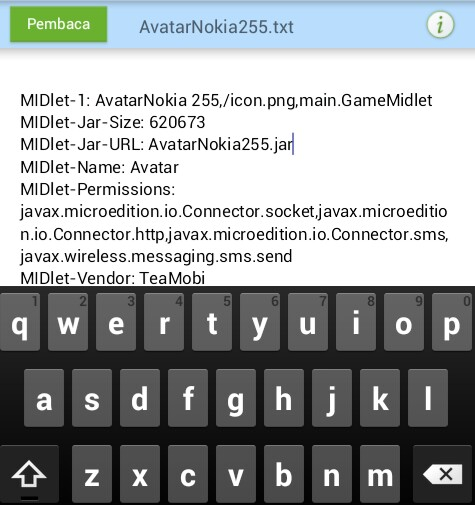 J2me runner apk netmite | Download Netmite j2me app runner